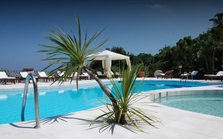 Hotel Porto Cervo, Hotel in Costa Smeralda Sardinia – Hotel Balocco