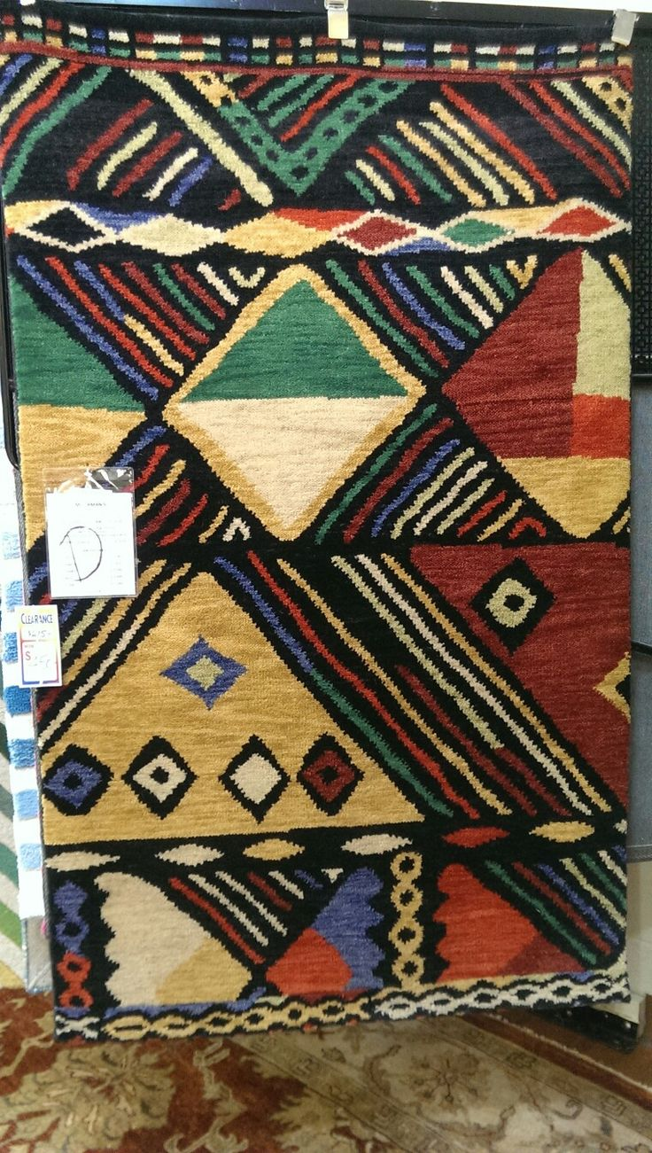 Pin by Jim Schrempp on Moorman's In stock Rugs. Rugs