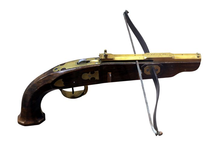 medieval crossbow rack - Google Search