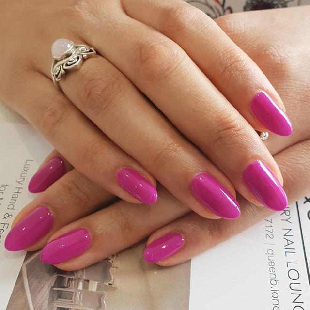 Sundays Love These Nailsalon Nailswag London Nails