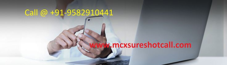 Mcx Bullion Tips,Mcx Silver Gold Tips,Mcx Gold Silver Call,Free Commodity Tips In Gold & Silver,Intraday Gold Silver Tips, Gold Silver Tips In Intraday,Commodity Gold Silver Blog,Bullion Jackpotpot Call Blog,Bullion Jackpot Pack,Jackpot Calls In Gold Silver,Online Mcx Commodity Market Website