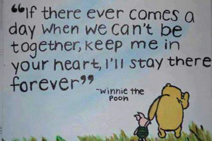 :'') I love Winnie the Pooh so much. In my language, it's Nalle Puh. 'Nalle' means 'teddy bear' or just 'bear' (even though bear can be 'karhu' or 'otso' too).