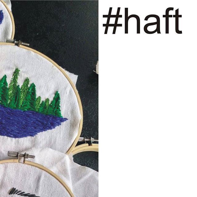 Forrest Embroidery https://www.facebook.com/oplot
