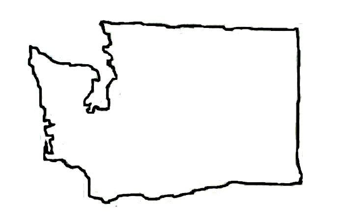 I want a Washington ta...
