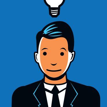 Ha szeretné tudni miként gondolkozik egy sikeres cégvezető keressen fel minket!  http://www.coachingteam.hu/