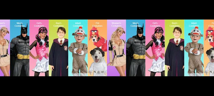 Best Halloween Costumes of 2014 - Curious who or what your friends and fellow Halloweenies dressed up as this Halloween 2014? Check out our #OfficialCostumes #TopTen (and an accessory) List : http://list.ly/list/WX3-best-halloween-costumes-of-2014. Who/What were you this Halloween 2014? Tell us in the comments below.
