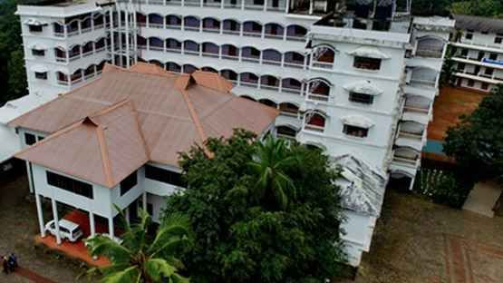 Labour India Gurukulam one of the best Boarding school in kerala Like different circles of life, training too is quick evolving. The desire of an understudy has changed and in this way it has changed for schools. For the quick paced present day life, frequently th #boardingschool #residentialschool