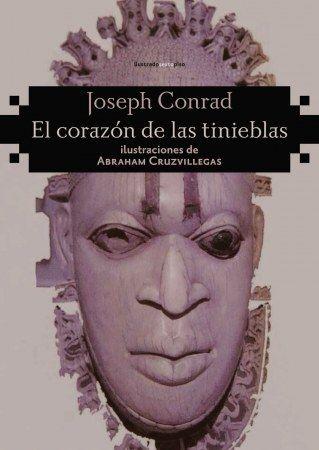 El corazón de las tinieblas / Joseph Conrad - 100 libros imprescindibles que debes leer