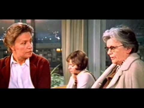 ▶ Это мы не проходили (1975) Полная версия - YouTube