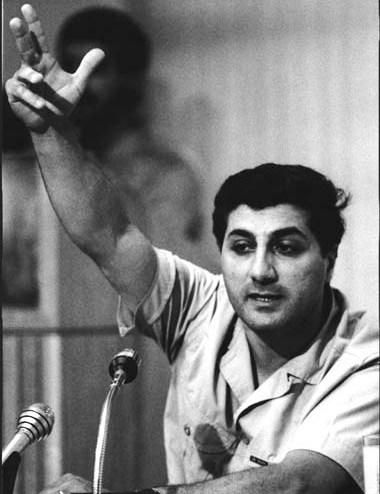 The Last minutes 4 President Martyr Bachir Pierre Gemayel