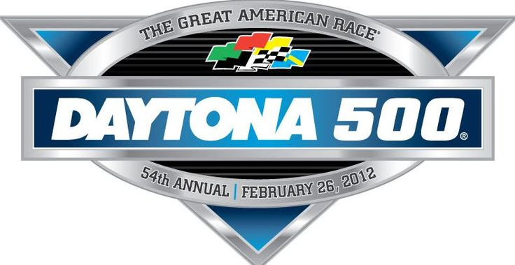 Watch Online 2016 Daytona 500 Live Streaming Free: Daytona 500 2016 live streaming updates online free : Daytona 500 is a name of international race.
