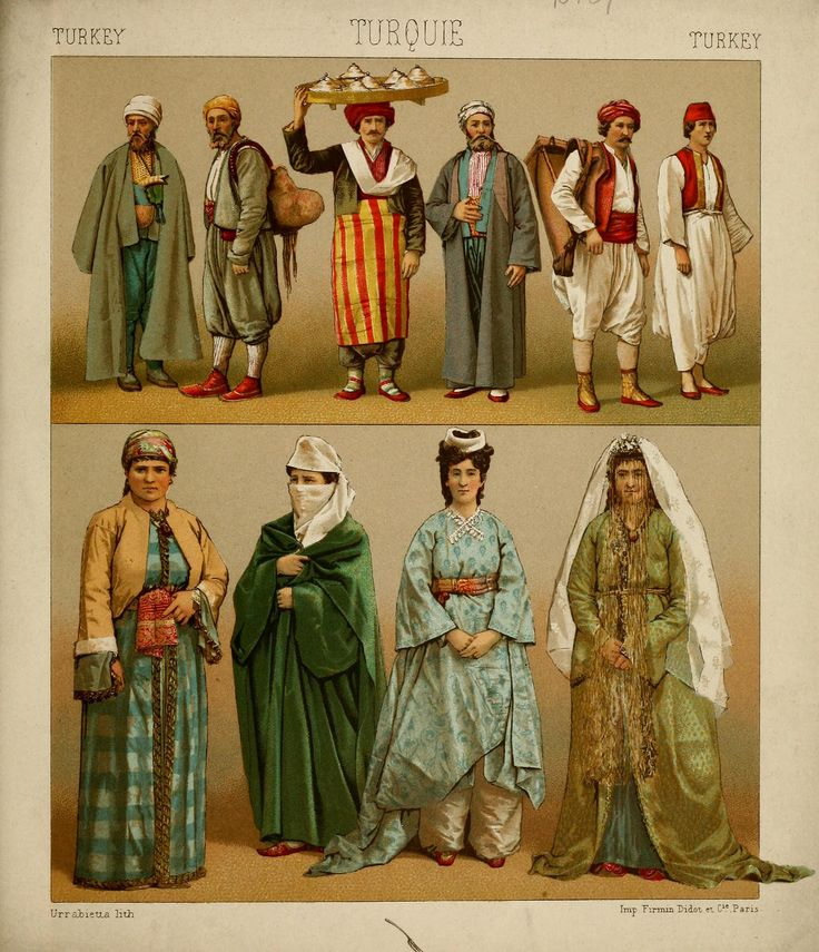 OTTOMAN EMPIRE PICTURES AND ILLUSTRATIONS (222) | par OTTOMAN IMPERIAL ARCHIVES
