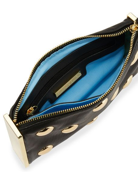 Cynthia Rowley Yellow Purse: 402 Best Images About Purses To Die For On Pinterest