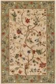 PREFER IT IN BLACK Wembley Area Rug - Traditional Rugs - Blended Rug's - Rugs | HomeDecorators.com
