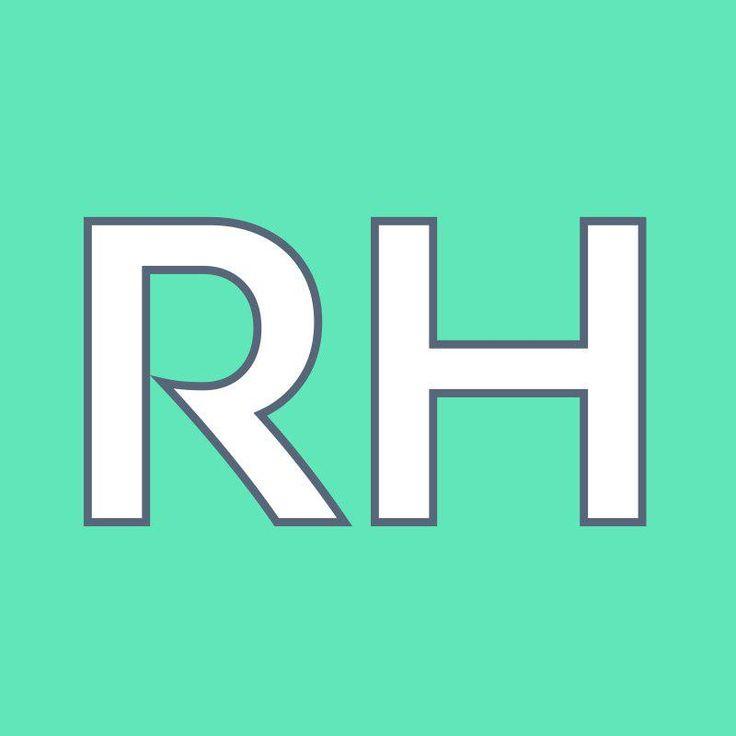 Центр здоровья волос, Центр здоровья кожи. Трансплантация волос, Трансплантация бровей. PRP терапия, Косметолог дерматолог. Клиника в Латвии, клиника в Риге, клиника трансплантации волос в Риге, клиника трансплантации волос в Латвии, безболезненная пересадка бровей, безболезненная пересадка волос, специалист по трансплантации, лечение кончиков волос, здоровье волос, анализ волос, анализы, диагностика, диагностирование, мужчин, для женщин, диагностика проблем, диагностика проблем выпадение…
