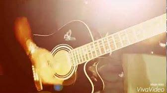 Justin Bieber's Selena-Inspired Songs - YouTube