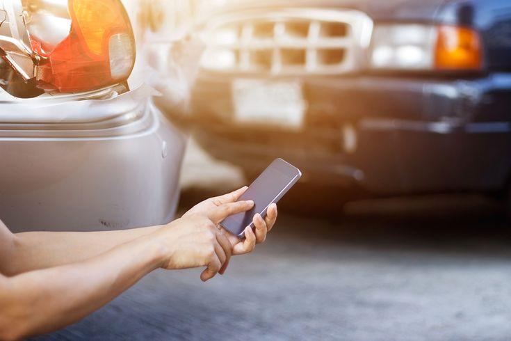 Mnoho vodičov ani len nevie, že má nárok na využitie asistenčných služieb od poisťovne, ato vprípade, že dôjde kporuche vozidla,...