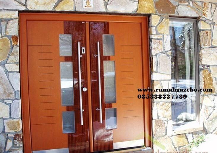 Pintu Kupu Tarung Minimalis Terbaru Model Pintu Kupu Tarung Minimalis Terbaru Pintu Utama Model Kupu Tarung mInimalis Bahan Bahan Kayu Jati