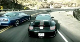 Free download Need for Speed The Run. Visit Gamesclear for further information.
