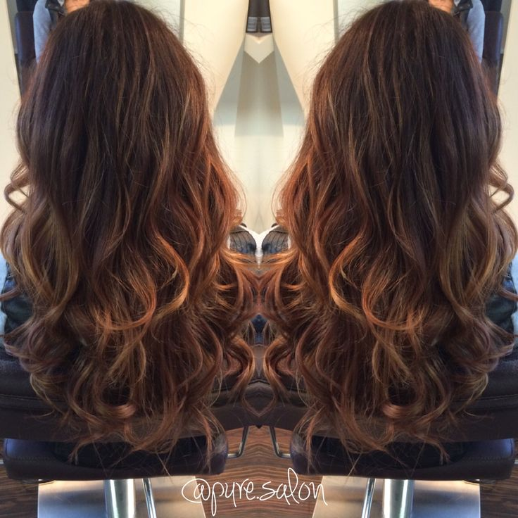 63 best tape hair extensions images on pinterest tape hair donna bella hair extensions tape ins pmusecretfo Image collections