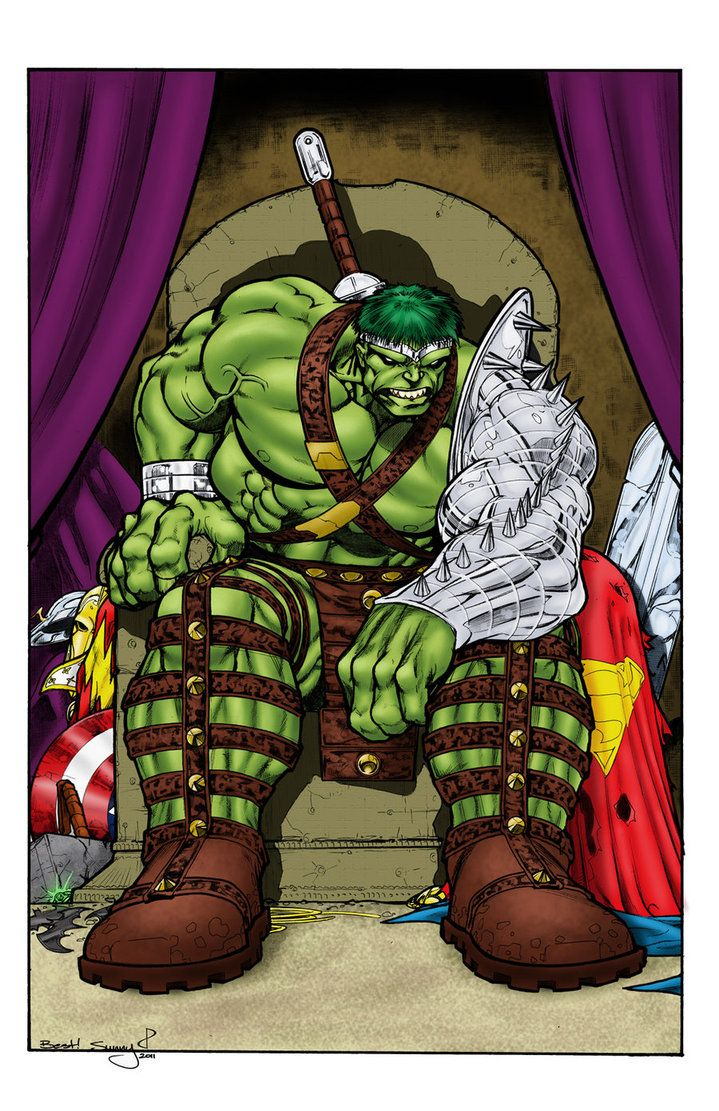 25 Best Ideas about World War Hulk on Pinterest  Hulk
