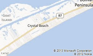 Crystal Beach Tourism and Vacations: things to do in Crystal Beach, TX | TripAdvisor