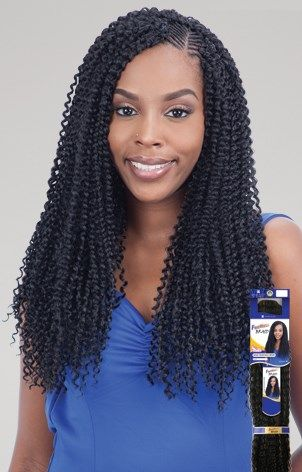 Crochet Braids Color 33 : ... braid available colors 1 1b 2 27 30 33 4 tp1b 27 tp1b 30 tp1b 33 tp1b