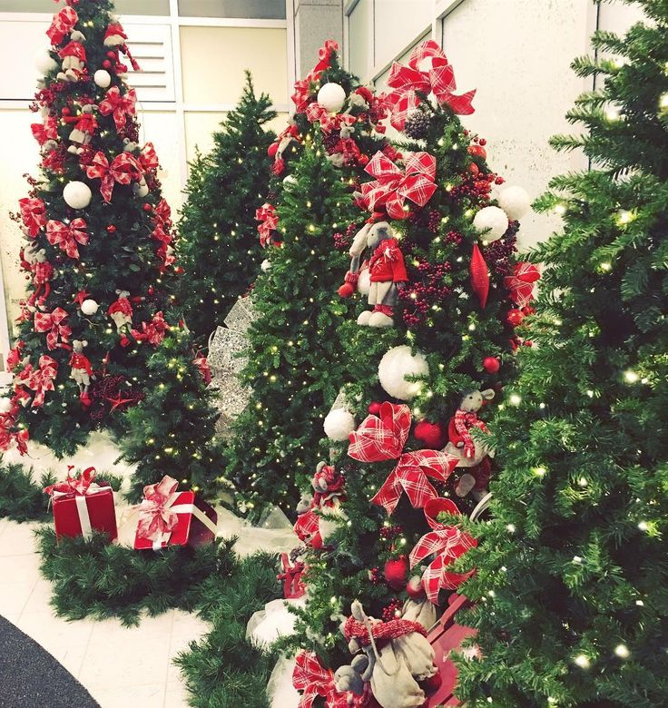 25+ Best Ideas About Christmas Tree Farms On Pinterest