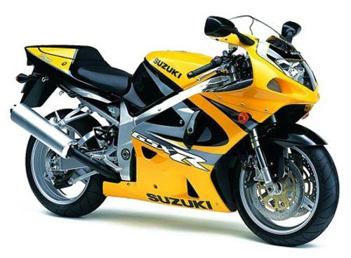 The 146 best manuals4repair images on pinterest parts catalog 30 suzuki gsxr 750 service repair manual 2000 fandeluxe Images
