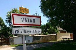 village-vatan...tire-toi d'ici, et vite !