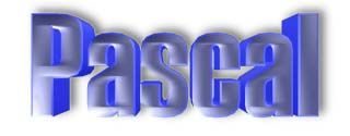 The Pascal Programming Language