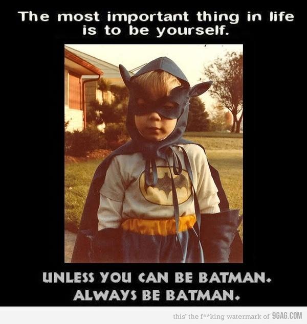 Batman, Batman, Batman!: Laughing, Life, Quotes, Boys, So True, Funny Stuff, Truths, Batman, Funnystuff