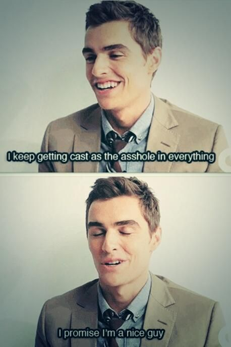 Lil Franco, I have always questioned that :)
