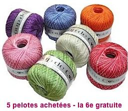 1000 ideas about fil a tricoter on pinterest blog de tricot tricots de jersey and fil - Adapter un modele de tricot a sa taille ...