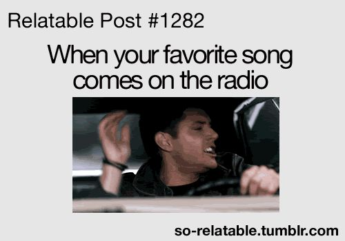 So I absolutely love this song! My father is a huge Kansas fan so it was always played in my home. This is me. So enough with Supernatural let's get back to the song. Carry On Wayward Son by …