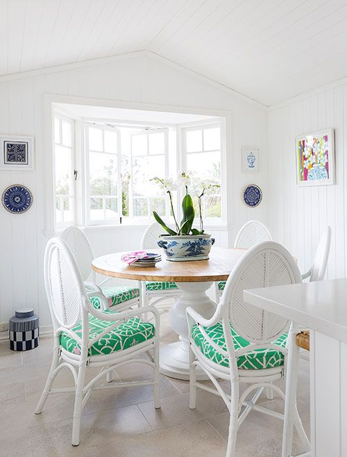 For a family relocating from Sydney to Brisbane, transforming a beautiful Queenslander into the home they'd always wanted was all part of the adventure.
