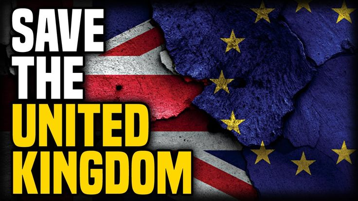 What Pisses Me Off About Brexit | UK's EU Referendum
