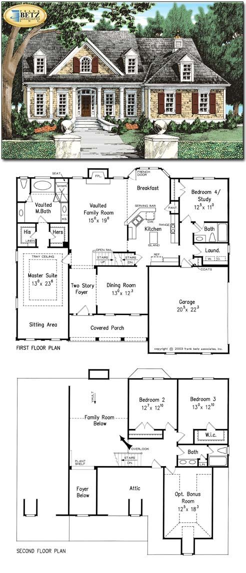 1000 Ideas About Square Floor Plans On Pinterest Small