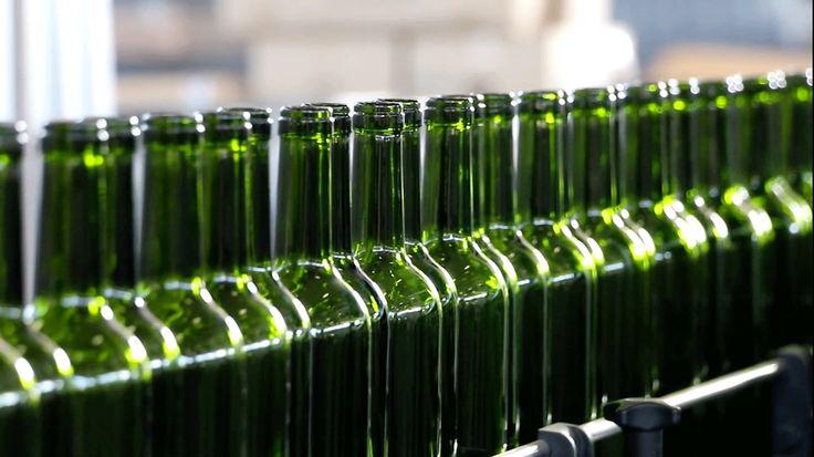 FSP Innovative Wine Bottler - French wine Bottling Line