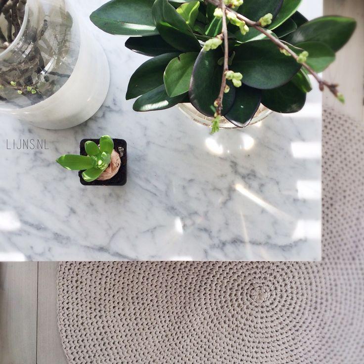 Keuken Badkamer Vloeren ~   Marmeren Tegels op Pinterest  Marmermoza?ek, Moza?ek badkamer en