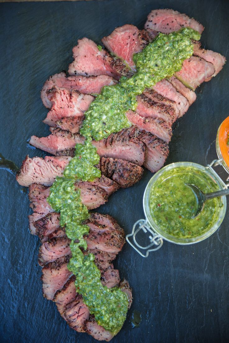 An award-winning recipe and video for Smoked Tri Tip, made with a wine marinated smoked tri tip and smoked slowly to perfection.