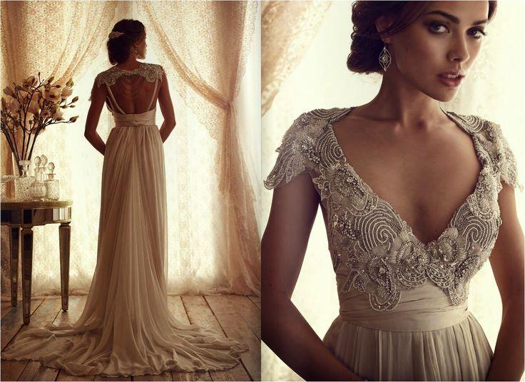 Chantilly lace wedding dress southend brewery