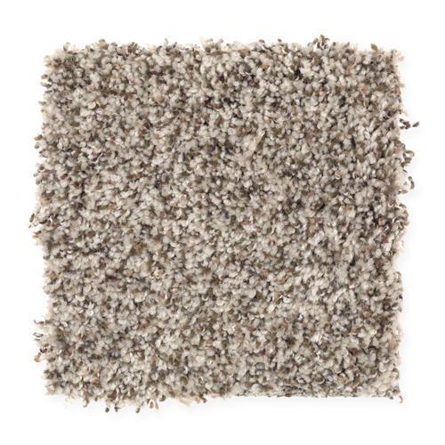 Mohawk Untouchable Frieze Carpet 12 Ft Wide at Menards® Shoreline sand $1.59 per sqft