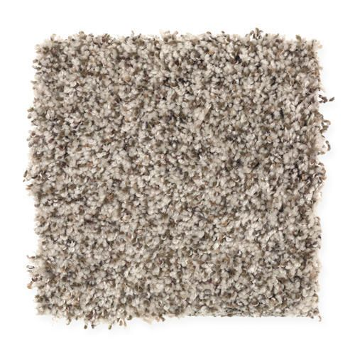 Mohawk Untouchable Frieze Carpet 12 Ft Wide at Menards® Shoreline sand $1.59 per sqft