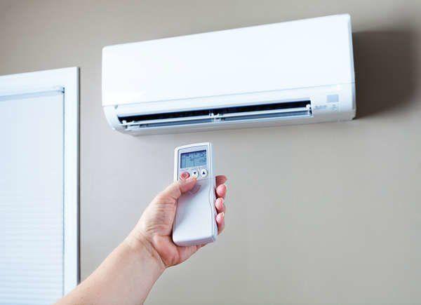 10 Energy Saving Myths You Shouldn T Believe Save Energy Mini