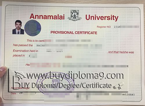 Annamalai university diploma, Buy diploma, buy college diploma,buy university diploma,buy high school diploma.Our company focus on fake high school diploma, fake college diploma university diploma, fake associate degree, fake bachelor degree, fake doctorate degree and so on.  Email: buydiploma@yahoo.com  QQ: 751561677  Skype, Cell, what's app, wechat:+86 17082892425  Website: www.buydiploma9.com