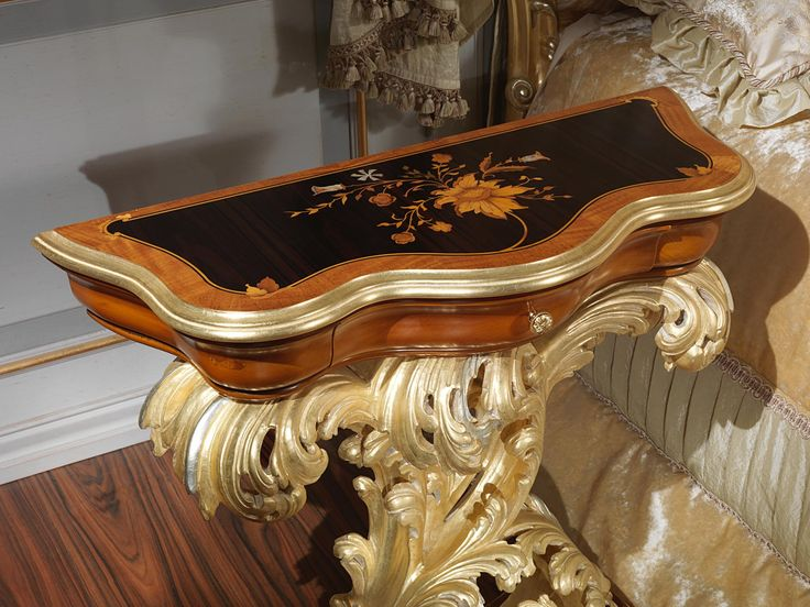 Best Luxury Classic Furniture Images On Pinterest Classic