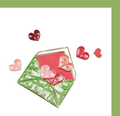valentine name popularity