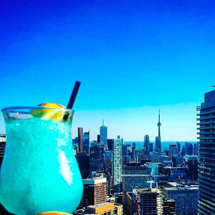 10 Swank Lounges in Toronto | Tourism Toronto - http://www.seetorontonow.com/bars-nightlife/10-swank-lounges-in-toronto-for-your-next-smart-cocktail/#sm.0015e407r19kgecqu6f10bm8bjchi