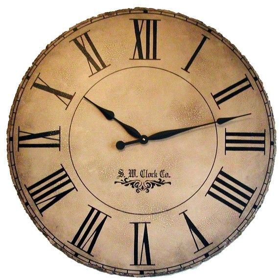 very large wall clocks for sale extra clock the range contemporary uk